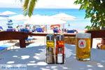 GriechenlandWeb.de Agia Galini | Rethymnon Kreta | Foto 13 - Foto GriechenlandWeb.de