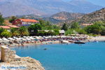 Agia Galini | Rethymnon Kreta | Foto 15 - Foto van De Griekse Gids
