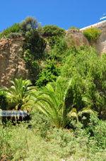 Agia Galini | Rethymnon Kreta | Foto 19 - Foto van De Griekse Gids