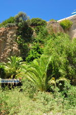 GriechenlandWeb.de Agia Galini | Rethymnon Kreta | Foto 19 - Foto GriechenlandWeb.de