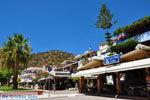 Agia Galini | Rethymnon Kreta | Foto 23 - Foto van De Griekse Gids