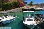 Agia Galini | Rethymnon Kreta | Foto 24 - Foto van De Griekse Gids