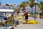 Agia Galini | Rethymnon Kreta | Foto 25 - Foto van De Griekse Gids