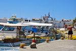 Agia Galini | Rethymnon Kreta | Foto 26 - Foto van De Griekse Gids