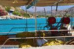 Agia Galini | Rethymnon Kreta | Foto 28 - Foto van De Griekse Gids