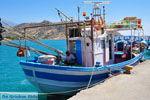 Agia Galini | Rethymnon Kreta | Foto 29 - Foto van De Griekse Gids