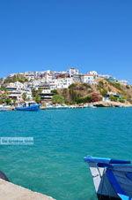 Agia Galini | Rethymnon Kreta | Foto 32 - Foto van De Griekse Gids