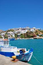 Agia Galini | Rethymnon Kreta | Foto 34 - Foto van De Griekse Gids