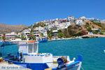 Agia Galini | Rethymnon Kreta | Foto 35 - Foto van De Griekse Gids