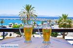 GriechenlandWeb.de Agia Galini | Rethymnon Kreta | Foto 44 - Foto GriechenlandWeb.de