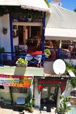 Agia Galini | Rethymnon Kreta | Foto 47 - Foto van De Griekse Gids