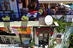 Agia Galini | Rethymnon Kreta | Foto 48 - Foto van De Griekse Gids