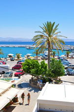 Agia Galini | Rethymnon Kreta | Foto 49 - Foto van De Griekse Gids