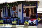 Agia Galini | Rethymnon Kreta | Foto 50 - Foto van De Griekse Gids