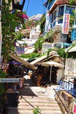 Agia Galini | Rethymnon Kreta | Foto 51 - Foto van De Griekse Gids