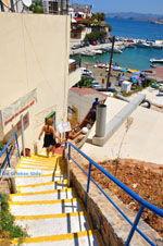 GriechenlandWeb.de Bali | Rethymnon Kreta | Foto 1 - Foto GriechenlandWeb.de