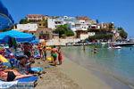 GriechenlandWeb.de Bali | Rethymnon Kreta | Foto 4 - Foto GriechenlandWeb.de