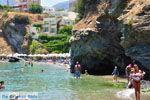 Bali | Rethymnon Kreta | Foto 7 - Foto van De Griekse Gids