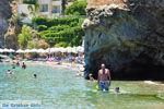 GriechenlandWeb.de Bali | Rethymnon Kreta | Foto 8 - Foto GriechenlandWeb.de