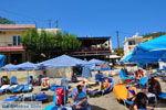 Bali | Rethymnon Kreta | Foto 9 - Foto van De Griekse Gids