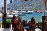 Bali | Rethymnon Kreta | Foto 11 - Foto van De Griekse Gids