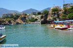 Bali | Rethymnon Kreta | Foto 12 - Foto van De Griekse Gids