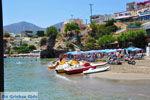 Bali | Rethymnon Kreta | Foto 14 - Foto van De Griekse Gids