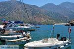 Bali | Rethymnon Kreta | Foto 17 - Foto van De Griekse Gids
