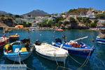 Bali | Rethymnon Kreta | Foto 18 - Foto van De Griekse Gids