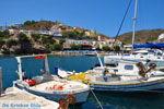 Bali   Rethymnon Kreta   Foto 25 - Foto van De Griekse Gids