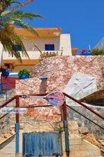 Bali | Rethymnon Kreta | Foto 27 - Foto van De Griekse Gids