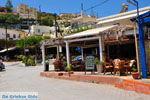 Bali | Rethymnon Kreta | Foto 30 - Foto van De Griekse Gids