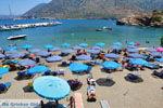 Bali | Rethymnon Kreta | Foto 32 - Foto van De Griekse Gids
