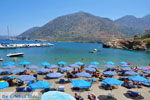 Bali | Rethymnon Kreta | Foto 36 - Foto van De Griekse Gids