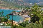 Bali | Rethymnon Kreta | Foto 42 - Foto van De Griekse Gids