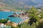 Bali   Rethymnon Kreta   Foto 45 - Foto van De Griekse Gids