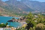 Bali | Rethymnon Kreta | Foto 46 - Foto van De Griekse Gids