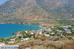 GriechenlandWeb.de Bali | Rethymnon Kreta | Foto 51 - Foto GriechenlandWeb.de