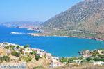 GriechenlandWeb.de Bali | Rethymnon Kreta | Foto 59 - Foto GriechenlandWeb.de