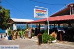 Panormos Kreta | Rethymnon Kreta | Foto 6 - Foto van De Griekse Gids