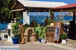Panormos Kreta | Rethymnon Kreta | Foto 7 - Foto van De Griekse Gids
