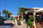 Panormos Kreta | Rethymnon Kreta | Foto 8
