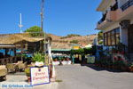 Panormos Kreta | Rethymnon Kreta | Foto 9 - Foto van De Griekse Gids