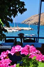 Panormos Kreta | Rethymnon Kreta | Foto 15 - Foto van De Griekse Gids