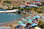 Panormos Kreta | Rethymnon Kreta | Foto 18 - Foto van De Griekse Gids