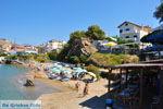 Panormos Kreta | Rethymnon Kreta | Foto 20 - Foto van De Griekse Gids