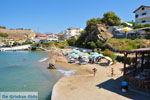 Panormos Kreta | Rethymnon Kreta | Foto 21 - Foto van De Griekse Gids