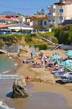 Panormos Kreta | Rethymnon Kreta | Foto 23 - Foto van De Griekse Gids