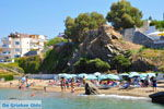 GriechenlandWeb.de Panormos Kreta | Rethymnon Kreta | Foto 24 - Foto GriechenlandWeb.de