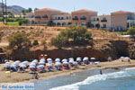 Panormos Kreta | Rethymnon Kreta | Foto 30 - Foto van De Griekse Gids